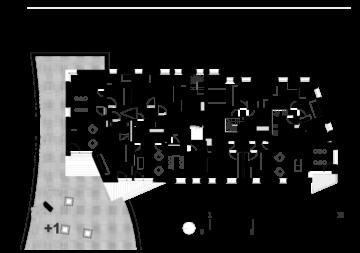 Archiducs- bâtB +1