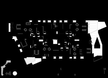 Archiducs- bâtB +4
