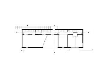 bousvalEXEplans 010329 v2016-nettoyés 0
